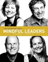 Mindful Leaders