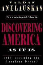 Discovering America as it is