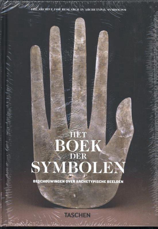 Het Boek der Symbolen - Archive For Research In Archetypal Symbo |
