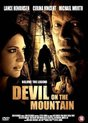 Devil On The Mountain