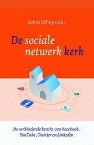 De sociale netwerk kerk