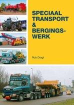 Speciaal Transport & Bergingswerk