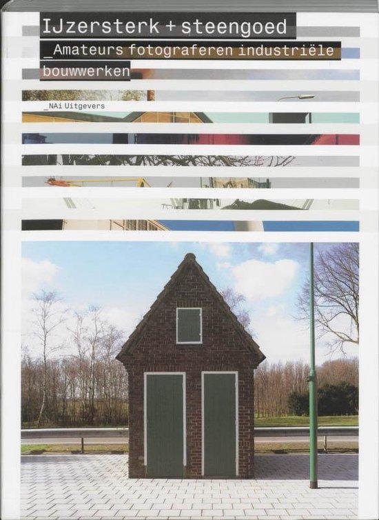 IJzersterk + steengoed - T. Meerman   Fthsonline.com