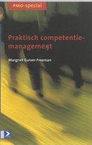 PMO-special 1 -   Praktisch competentiemanagement