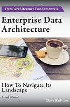 Enterprise Data Architecture