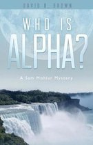 Who Is Alpha?