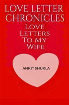 Love Letter Chronicles