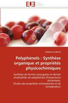 Polyph�nols