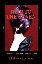 Heir to the Coven