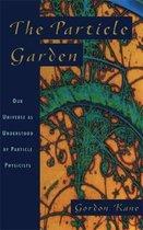 The Particle Garden