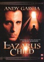 Speelfilm - Lazarus Child