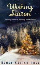 Wishing Season