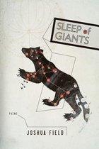 Sleep of Giants