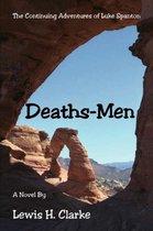 Deaths-Men
