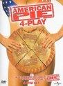 American Pie 4 - Play (4DVD)