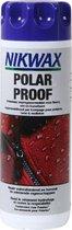 Nikwax Polar Proof - impregneermiddel - geschikt voor fleece - 300 ml