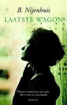 LAATSTE WAGON