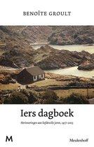 Iers dagboek
