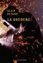 La Soudure