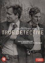 True Detective - Seizoen 1