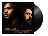Distant Relatives (LP)