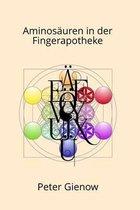 Aminosaeuren in Der Fingerapotheke