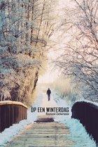 Winterse verhalen - Op een winterdag