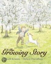 The Growing Story