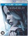 Underworld: Blood Wars (3D Blu-ray)