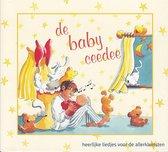 Baby Ceedee