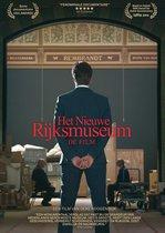 Movie/Documentary - Nieuwe Rijksmuseum/De Film