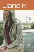 The Broken Vows