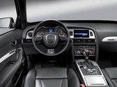 MMI Navigatie Plus - Retrofit - Audi A6 4F  MMI 3G