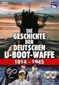 Geschicht Der Deutschen