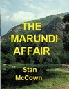 The Marundi Affair