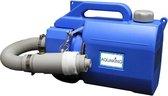 AquaKing Fogger - Elektrische sprayer 5L Proffesionele Luchtbevochtiger