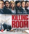 Killing Room The