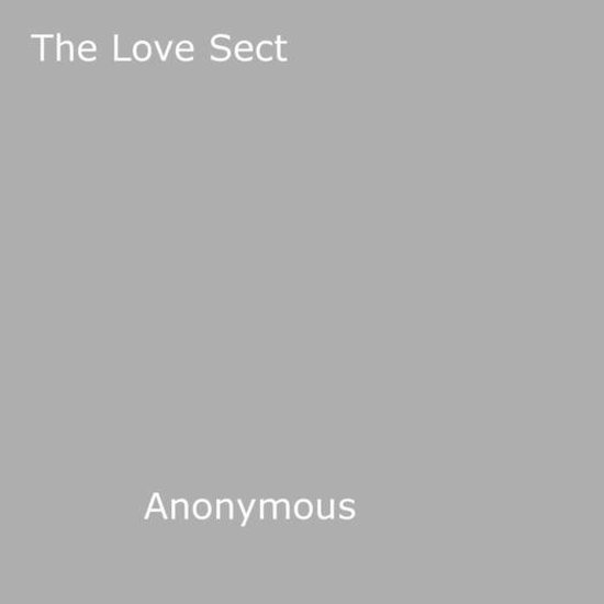 The Love Sect
