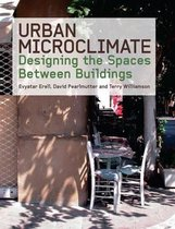 Urban Microclimate