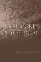 The Memories of Yesterday