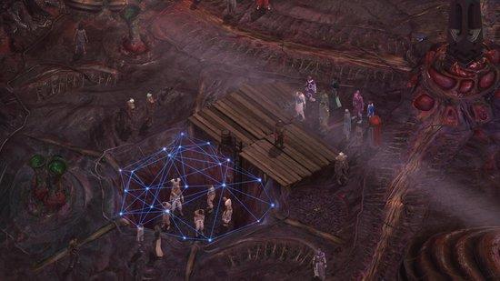Torment - Tides of Numenera - Xbox One