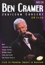 Ben Cramer - Jubileum Concert 40 Jaar