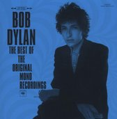 The Best Of The Original Mono Recordings