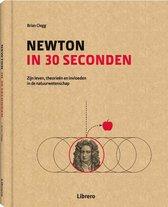 Newton in 30 seconden
