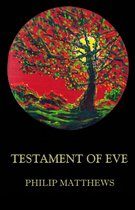 The Testament of Eve