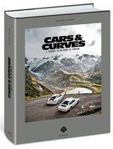 Cars & Curves