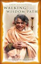 Walking the Wisdom Path