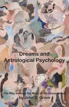 Dreams and Astrological Psychology