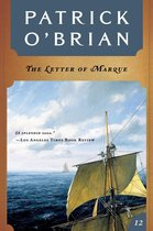 The Letter of Marque (Vol. Book 12) (Aubrey/Maturin Novels)