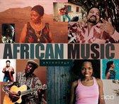 African Music Anthology